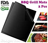 Bbq Mats - Best Reviews Guide