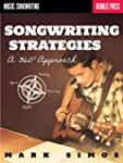 Songwriting Strategies: A 360-Degree...