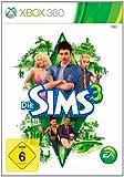 Produkt-Bild: Die Sims 3
