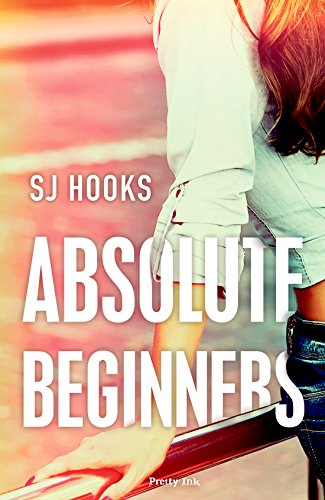 absolute-beginners-the-absolute-novels-book-1-english-edition