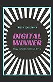 Digital Winner: Transformation für Sieger-Typen