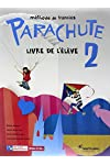 https://libros.plus/parachute-2-eleve-9788490490891/