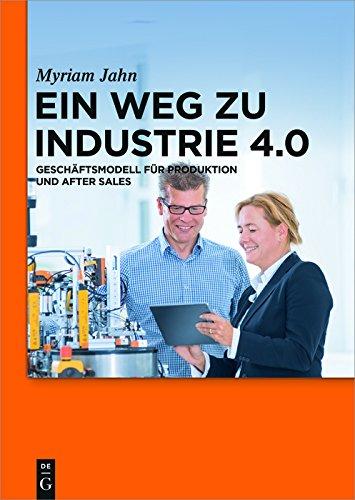 ein-weg-zu-industrie-40-geschaftsmodell-fur-produktion-und-after-sales