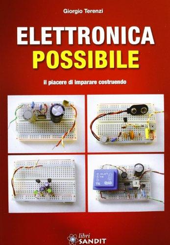 elettronica-possibile-il-piacere-di-imparare-costruendo