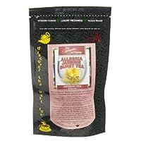 Metropolitan Tea Discovery Artisan Flowering Tea Pack, Allegria Jasmine Burst