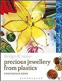ISBN 1408134454