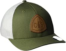 12dffef1b8d Men Columbia Caps   Hats Price List in India on January