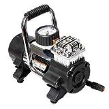Kensun Portable Compressors - Best Reviews Guide