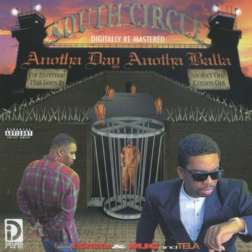 Amazoncom: Unsolved Mysteries Explicit: South Circle