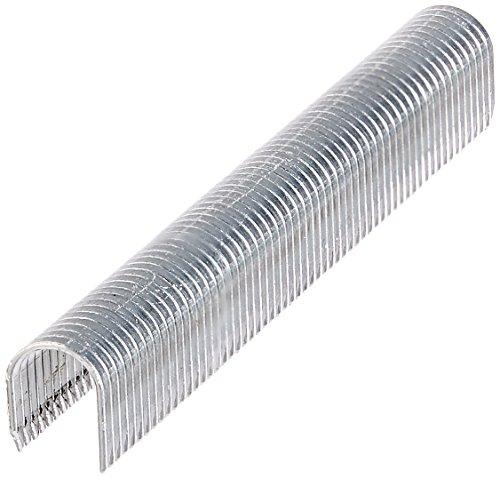 Stanley Ct106t 3/20,3cm câble Agrafes 1000agrafes pour CT10et T-25(1pièce)