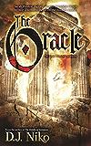 The Oracle (Sarah Weston Chronicles)