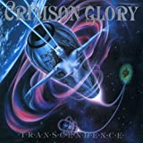 CRIMSON GLORY: TRANSCENDENCE (Audio CD)