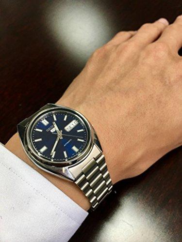 Reloj Seiko para Hombre SNXS79