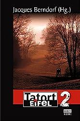 Tatort Eifel 2 (KBV-Krimi)