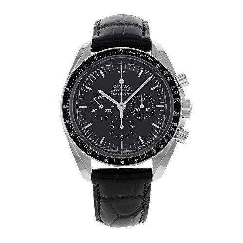Orologio da uomo Omega Speedmaster Professional Moonwatch 311.33.42.30.01.001 by Omega