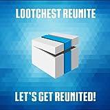 lootchest Reunite Box (XL)