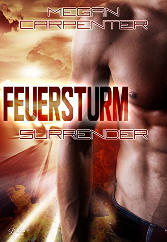 feuersturm-surrender-hurricane-motors-3