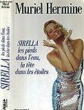 Sirella : les pieds dans l'eau la tête dans les étoiles