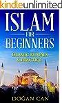 Islam for Beginners: Islamic Rituals...