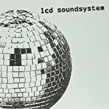 Lcd Soundsystem [Vinilo]