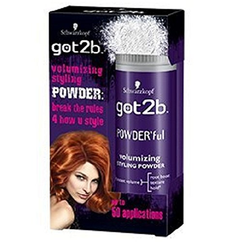 schwarzkopf-got2b-powderful-vol-style-powder-10g-2x-pack