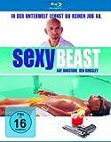 Sexy Beast kostenlos online stream