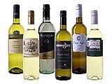 Wein Probierpaket europäische Weißweine trocken