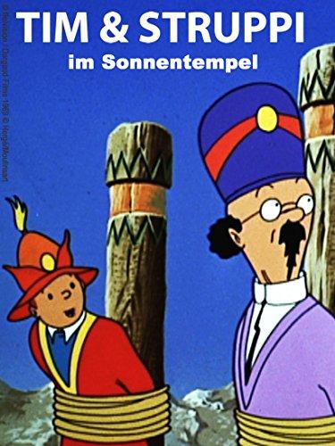 tim-und-struppi-im-sonnentempel-dt-ov