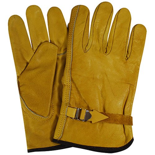 magid-b540t-grain-keystone-unlined-leather-thumb-glove-large