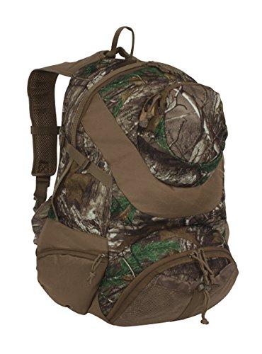 fieldline-pro-series-eagle-backpack-rax-by-fieldline