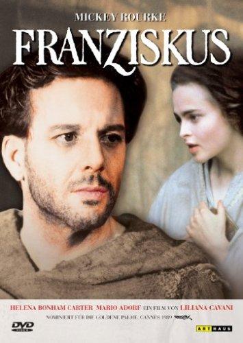 Bild von Franziskus
