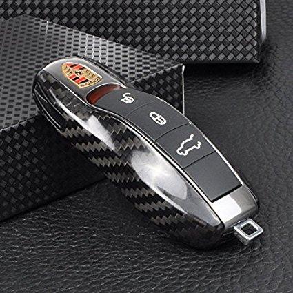 t-carbon-geniune-in-fibra-di-carbonio-senza-telecomando-portachiavi-in-chiave-protezione-laterale-de