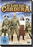 Sie kamen nach Cordura kostenlos online stream