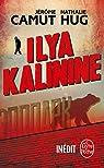 Ilya Kalinine (Policier / Thriller) par Camut