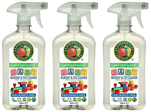 3er-bundle-nursery-toy-cleaner-500ml-earth-friendly-products