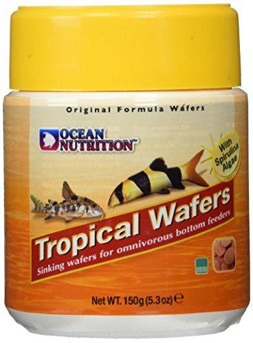 ocean-nutrition-tropical-wafers-frozen-food-150g