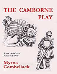 The Camborne Play