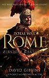 Total War: Rome - Zerstört Karthago: Roman zum Game