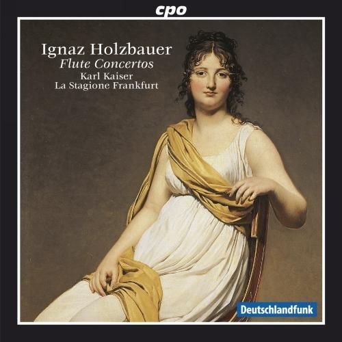 flute-concertos