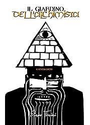Il Giardino dell'Alchimista