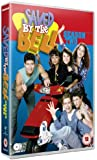 Saved by the Bell Season Two [DVD]