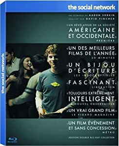 The Social Network [Édition Collector]