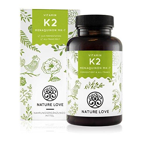 vitamin-k2-mk7-180-kapseln-im-6-monatsvorrat-absolute-spitzenqualitt-mit-99-all-trans-mk7-200-g-natr