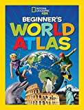 National Geographic Kids Beginner's World Atlas, 3rd Edition (Atlas )