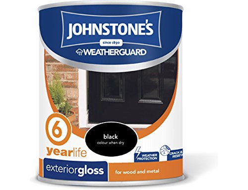 johnstones-309142-750ml-exterior-gloss-paint-black