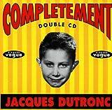 Partitions Mini Mini Mini Jacques Dutronc Accords Et Paroles