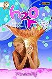 H2O - Plötzlich Meerjungfrau, Bd. 7: Mondsüchtig