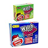 Card Boy Watch Ya Mouth Watch Ya' Mouth - FAMILY Phrase Expansion Pack #1 + 2! For all Mouth Guard Games
