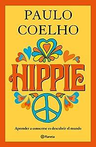 Hippie par Paulo Coelho