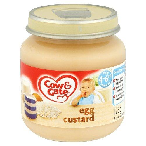 cow-gate-egg-custard-125g